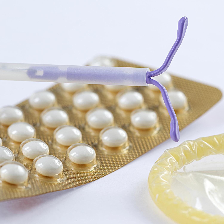 Birth Control • Planned Parenthood Regina